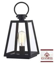 Dar Acre Table Lamp