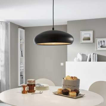 eglo-black-and-copper-mogano-1-pendant-light-p2426-3509_image
