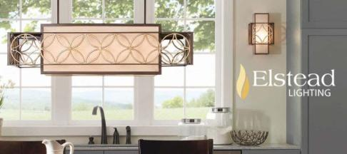 Kitchen and Dining Room Pendants