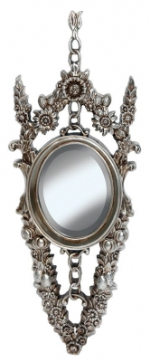 2-Pharmore-Ornate-French-Style-Champagne-PMR-Antique-French-Louis