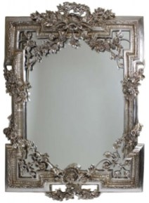 2-Pharmore-Ornate-French-Style-Champagne-PMR-English-Rose-Mirror-138-x-102