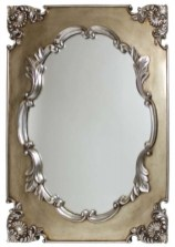 2-Pharmore-Ornate-French-Style-Champagne-PMR-Grecian-Mirror-76-x-102