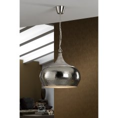 Schuller-Ishara-2-Light-Bowl-Pendant