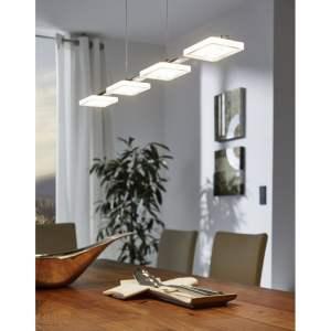 eglo-cartama-4-plated-led-ceiling-pendant-p21354-23583_image