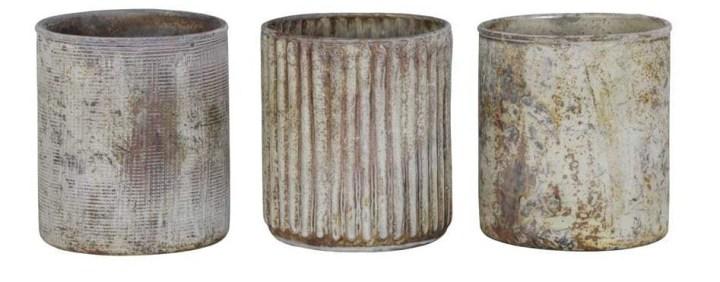 light-living-tealight-s-3-ø7x8-cm-lapas-matted-white-copper-rust-p33309-34418_image