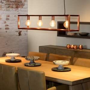 lucide-geometric-pendant-retro-island-bar-with-copper-finish-p16995-20466_medium