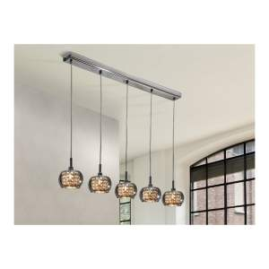schuller-arian-5-glass-dome-ceiling-light-p18307-20691_image