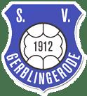 SV Viktoria Gerblingerode e.V.