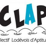 Illustration du profil de CLAP