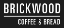 Brickwood Logo