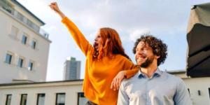 Leo And Leo Compatibility In Love, Courting & Relationships