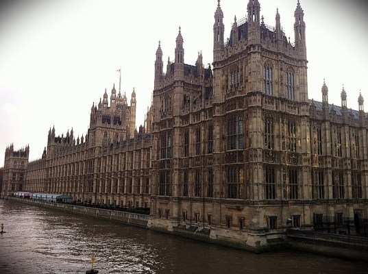 Five media training tips from the General Election campaigns