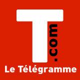 Le Télégamme