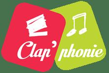 Clap'phonie