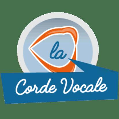 La corde vocale