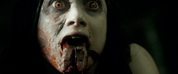 85-evil-dead-redband-trailer-2