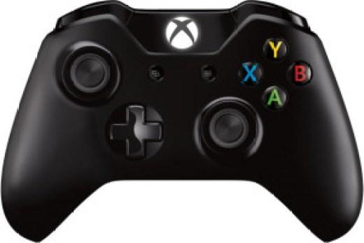 Xbox_One_Controller