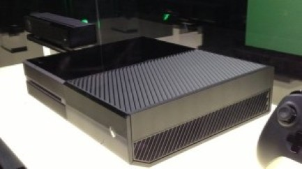 Xbox_one_system2