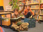 Montessori Grundschule Hangelsberg_Vorlesetag 2015_27