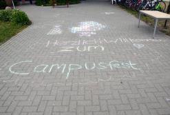 Montessori Campus Hangelsberg Clara Grunwald_Campusfest 2016_1