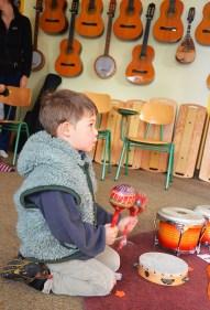 montessori-grundschule-hangelsberg_tag-der-offenen-tuer-2016_18