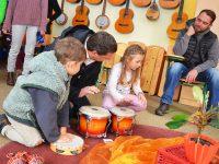 montessori-grundschule-hangelsberg_tag-der-offenen-tuer-2016_19