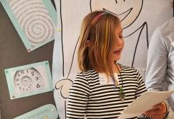 montessori-grundschule-hangelsberg_tag-der-offenen-tuer-2016_40