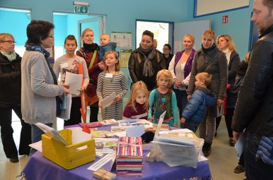 montessori-grundschule-hangelsberg_tag-der-offenen-tuer-2016_50
