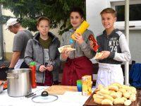 montesssori-oberschule-hangelsberg_tag-der-offenen-tuer-2016_2
