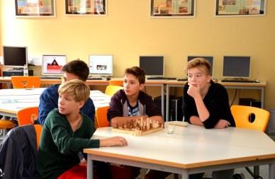 montesssori-oberschule-hangelsberg_tag-der-offenen-tuer-2016_6