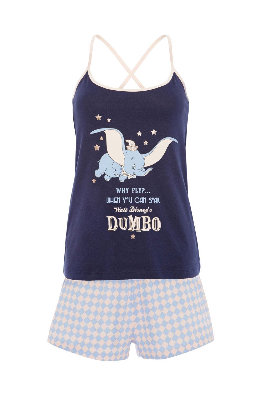 1007230eb9 Primark Pone Hoy A La Venta Una Colección Con Dumbo Como Protagonista