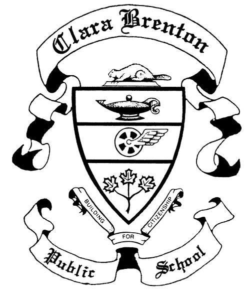 Clara Brenton Public School