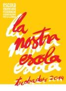 trobades2014_lanostraescola