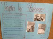 Shakespeares Week 09
