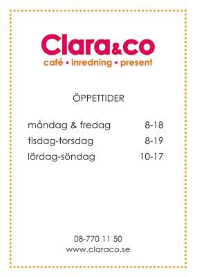 Claraco_ppettider_150416
