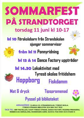 sommarfest2015