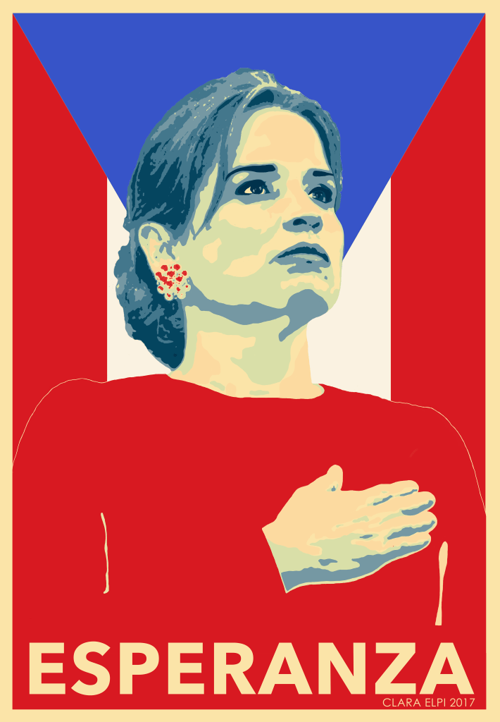 graphic art, graphic design, illustration, political art
