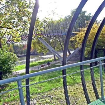 2610 Slinkybrücke 440