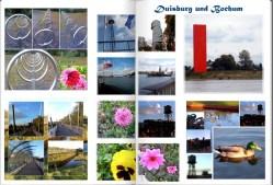 0706 3 Duisburg Bochum
