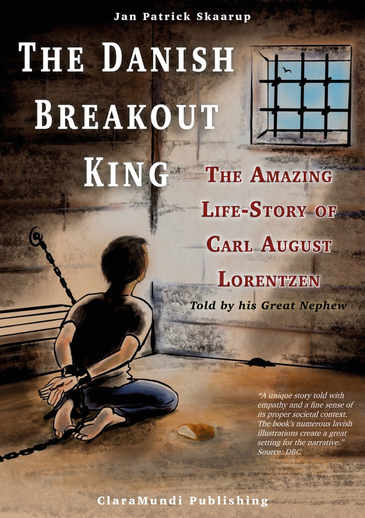 The Breakout King