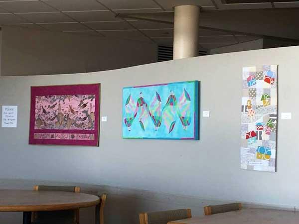 exhibitions - local color 2