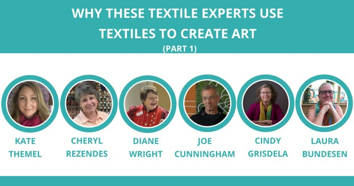 Why-Textile-Artists-Use-Textiles
