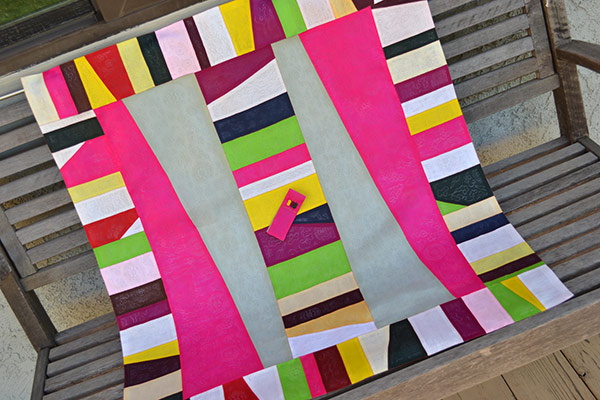 Korean Textiles | Bojagiare Korean Wrapping Cloth | Bojagi Wrapping Cloth