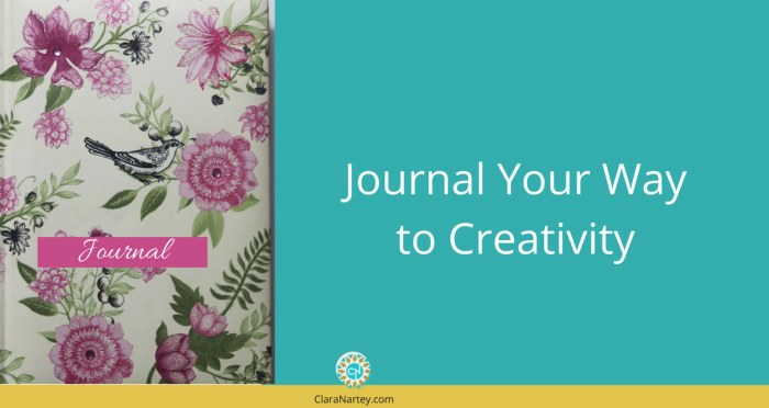 Set of journals | Journaling | Creativity | Mindfulness | Creative Thinking | #Creativity