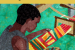 Art trends | Craft figuration | fiber art | textile art
