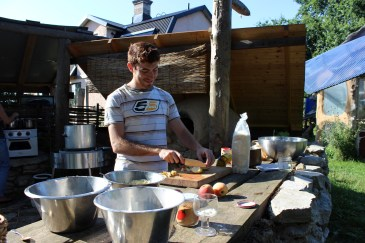 IMG_2537_cooking