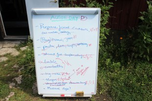 IMG_2611_action day list