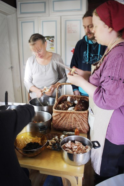 IMG_3140_cooking