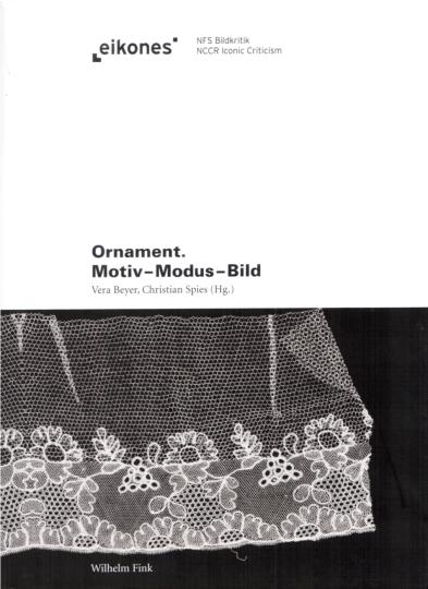 ornament-motiv-modus-bild