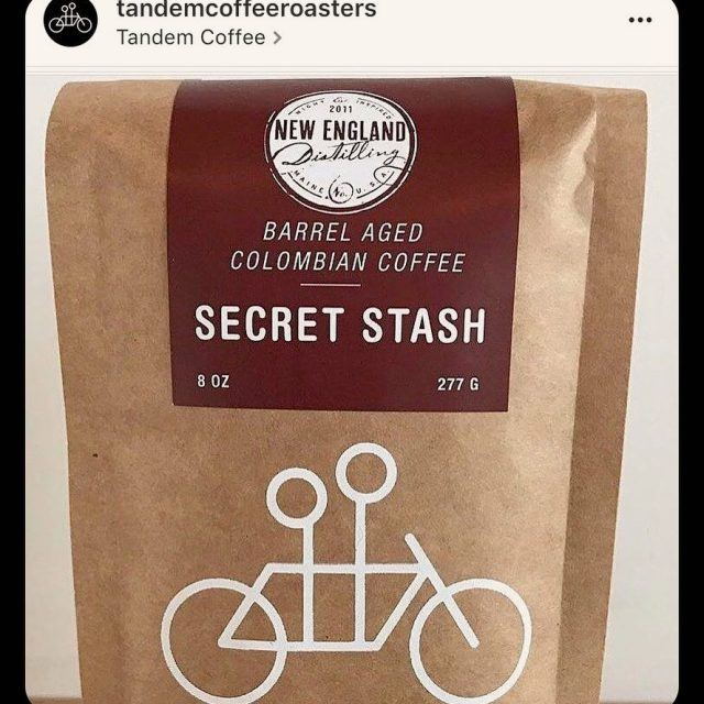 Guys Seriously Its like tandemcoffeeroasters can see straight into ourhellip